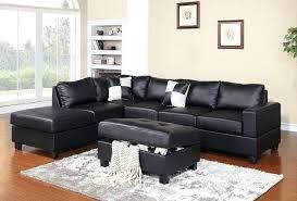 Sectional Sofas Tampa Furniture Signature Design Java Sectional