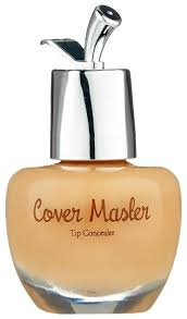 Купить Baviphat <b>Urban</b> City <b>консилер</b> Cover Master Tip <b>Concealer</b> ...