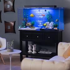 furniture fish tanks. Unique Fish Tanks Ideas Home Furniture I