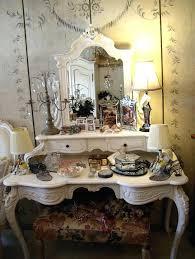 makeup vanity with lights tumblr. makeup vanity tumblr vintage dressing table small interior designs with lights u
