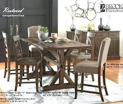 lovely round table pads for dining room tables f80x in simple interior home inspiration with round table pads for dining room tables