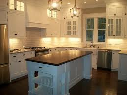 Kitchen Cabinets To Ceiling love the layout and how they have the cabinets arrangedglasswood 4971 by xevi.us