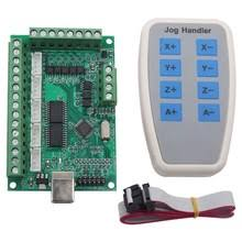 "Home > Popular > Tools > ""3 axis motion controller"" 885 products ..."