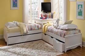 bedroom furniture corner units awesome software concept of bedroom furniture corner units set bedroom furniture corner units