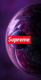 Supreme Wallpapers - Top 4k Supreme ...