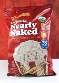 Finding Dory Night Light Costco Popcornopolis Organic Nearly Naked Popcorn Now At Costco