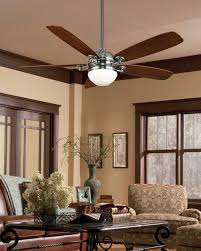 ceiling fan for dining room. Lovely Idea Living Room Fans Modern Decoration Large Ceiling Fan Dining For N