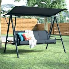 porch swing with canopy porch swing with canopy 3 seat patio swing 3 seat cushion porch porch swing with canopy