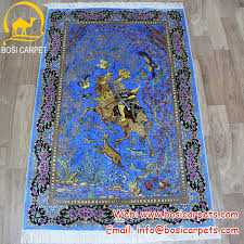 persian rugs handmade silk rugs carpet oriental rug handmade rug henan bosi carpet co ltd