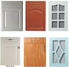 replacement kitchen cupboard doors
