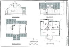 draw house plans free architectural drawing house plan drawing free for architectural 7 s draw house plans free