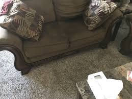 elmer s upholstery furniture reupholstery 7221 jordan ave canoga park canoga park ca phone number yelp