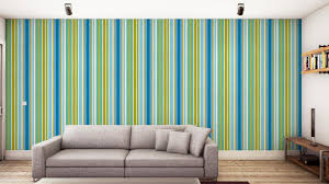 scion wallpaper guess who jelly tot stripe collection 111263 thumb