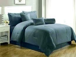 gray duvet cover plain gray duvet cover queen gray duvet cover