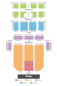 fisher theatre mi detroit mi tickets to see tickets seating chart