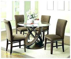 small high top kitchen table round dining table with storage round high top dining table high