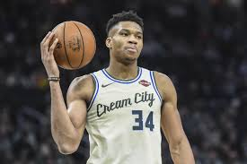 Milwaukee Bucks Depth Chart Nba Preview New Orleans Pelicans Can Only Look Forward