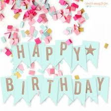 happy birthday poster ideas 17 best ideas about printable birthday banner on pinterest with