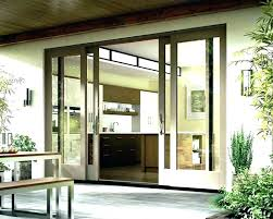 french doors patio home depot modern french doors exterior home depot exterior french doors exterior french doors home depot image of home depot canada