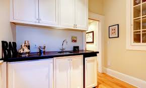 kitchen furniture cabinets. The Pros And Cons Of Melamine Kitchen Cabinets Furniture