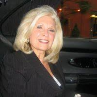 Judith Rhodes Facebook, Twitter & MySpace on PeekYou