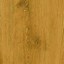 home decorators flooring home decorators collection laminate