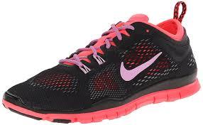 nike 5 0 womens. amazon.com | nike women\u0027s free 5.0 tr fit 4 print fitness \u0026 cross-training nike 5 0 womens b