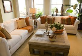Elegant Living Rooms Beautiful Decorating Designs Ideas