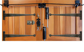 side hinged garage doorsSide Hinged Garage Door Residential Garage Doors  Hormann