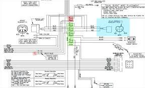 snowdogg plow wiring diagram wiring diagram libraries snow dog wiring diagram wiring diagrams u2022snow dogg wiring diagram ask answer wiring diagram u2022