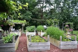 raised garden bed ideas raised garden blueprints elevated garden bed design raised garden bed kits raised