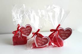 valentines office ideas. 10 valentines office ideas