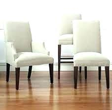 dining arm chair covers slipcovers for armed dining room chairs slipcovers for dining chairs with arms dining arm chair covers dining dining room