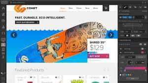 Best Design Tool For Website