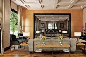 design classic lighting. Some Useful Lighting Ideas For Living Room Design Classic I