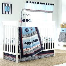 whale bedding whale bedding l nursery set baby nursery whale bedding whale nursery bedding set whale