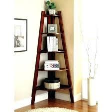 ikea ladder bookshelf ladder shelf ladder bookcase best ladder bookshelf  ideas on ladder ladder shelf and