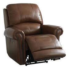 outstanding club chair reclining chair with ottoman power recliner chairs throughout double wide recliner chair ordinary