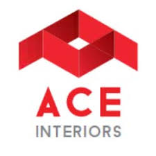 Ace Interior Design Furniture Industry Llc Dubai