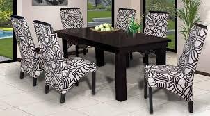 dining room furniture for sale in pretoria. lacy 7 pce dining set. lisa room sets furniture for sale in pretoria i