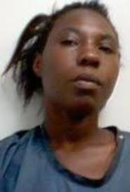 Woman charged with carjacking in Clemson