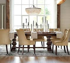 clarissa crystal drop round chandelier large round chandelier pottery barn home sweet home round chandelier bedroom