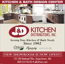 Kitchen And Bath Design Center J And D Kitchen Distributors Inc Kitchen And Bath Design