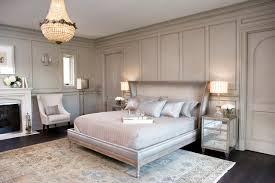 transitional bedroom design. Interesting Design Lake Residence Transitionalbedroom With Transitional Bedroom Design D