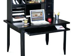 office desk dividers. Home Office Classy Desk Dividers Inspirations With Dimensions 1024 X 768