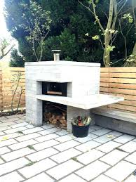 fireplace pizza oven insert prefab pizza oven fireplace fireplace below pizza oven above indoor fireplace pizza fireplace