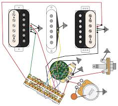 mod garage strat prs crossover wiring premier guitar Prs Wiring Diagrams 3 wiring diagram courtesy of singlecoil com prs guitar wiring diagrams