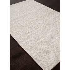 easily target wool rugs area rug ideas