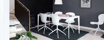 Importance Of Buying Modern Office Furniture! \u2014 Steemit