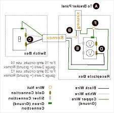 contemporary 2 switches 1 light wiring diagram model electrical Toggle Switch Wiring Diagram german switch wiring diagram wiring diagram \u2022